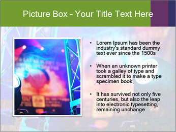 0000074996 PowerPoint Templates - Slide 13