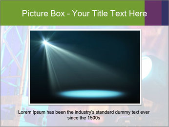 0000074996 PowerPoint Templates - Slide 16