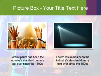 0000074996 PowerPoint Templates - Slide 18