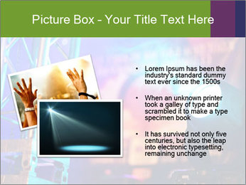 0000074996 PowerPoint Templates - Slide 20