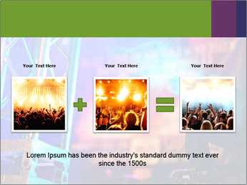 0000074996 PowerPoint Template - Slide 22
