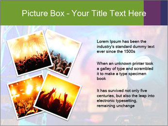 0000074996 PowerPoint Template - Slide 23