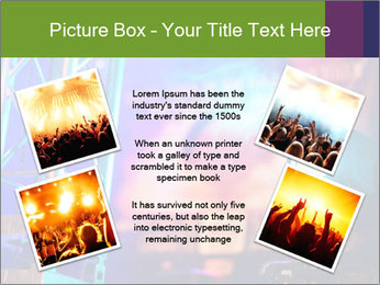 0000074996 PowerPoint Templates - Slide 24