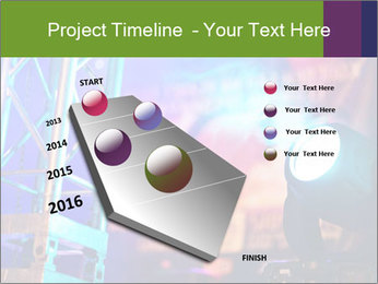 0000074996 PowerPoint Templates - Slide 26
