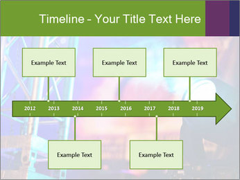 0000074996 PowerPoint Templates - Slide 28
