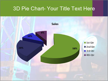 0000074996 PowerPoint Template - Slide 35