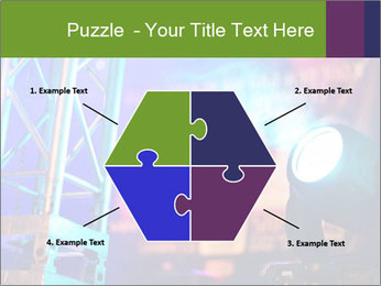 0000074996 PowerPoint Templates - Slide 40