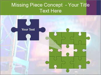 0000074996 PowerPoint Templates - Slide 45