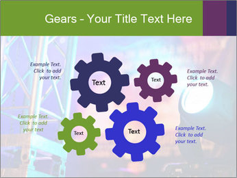 0000074996 PowerPoint Template - Slide 47