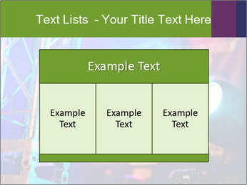 0000074996 PowerPoint Templates - Slide 59
