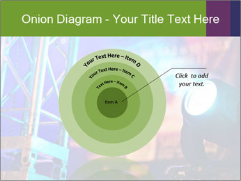 0000074996 PowerPoint Templates - Slide 61