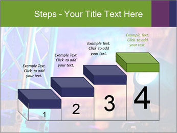 0000074996 PowerPoint Templates - Slide 64