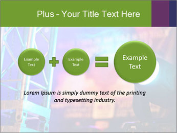0000074996 PowerPoint Template - Slide 75