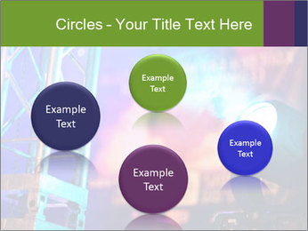0000074996 PowerPoint Templates - Slide 77