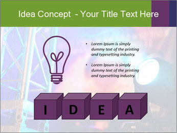 0000074996 PowerPoint Templates - Slide 80