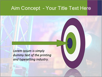 0000074996 PowerPoint Templates - Slide 83