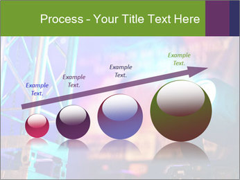 0000074996 PowerPoint Templates - Slide 87