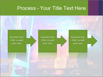 0000074996 PowerPoint Templates - Slide 88