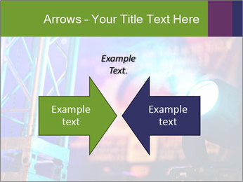 0000074996 PowerPoint Templates - Slide 90