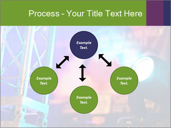0000074996 PowerPoint Template - Slide 91