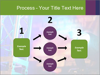 0000074996 PowerPoint Templates - Slide 92