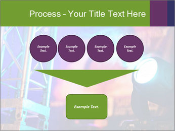 0000074996 PowerPoint Templates - Slide 93