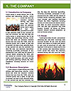 0000074996 Word Templates - Page 3
