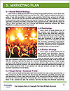 0000074996 Word Templates - Page 8