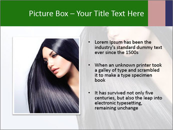 0000074997 PowerPoint Template - Slide 13