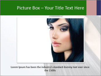 0000074997 PowerPoint Template - Slide 15