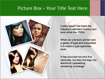 0000074997 PowerPoint Template - Slide 23