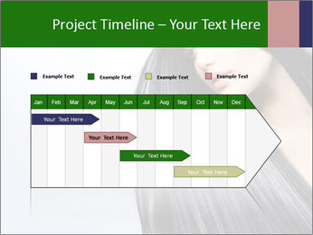 0000074997 PowerPoint Template - Slide 25