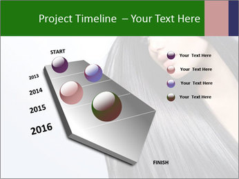 0000074997 PowerPoint Template - Slide 26