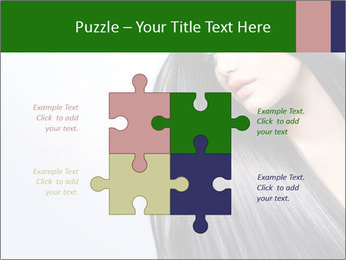 0000074997 PowerPoint Template - Slide 43