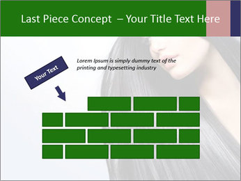 0000074997 PowerPoint Template - Slide 46