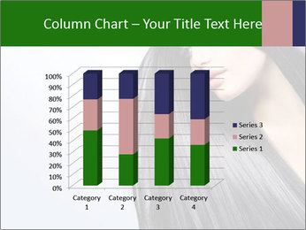 0000074997 PowerPoint Template - Slide 50