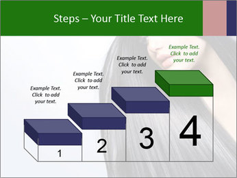 0000074997 PowerPoint Template - Slide 64