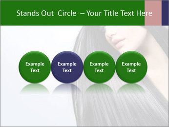 0000074997 PowerPoint Template - Slide 76
