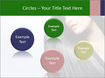 0000074997 PowerPoint Template - Slide 77