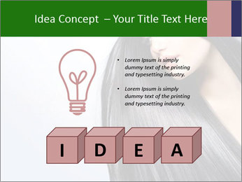 0000074997 PowerPoint Template - Slide 80