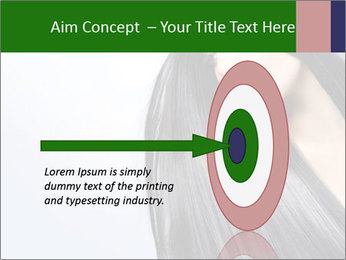 0000074997 PowerPoint Template - Slide 83