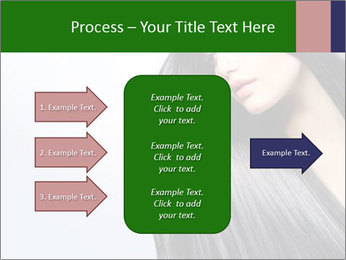 0000074997 PowerPoint Template - Slide 85
