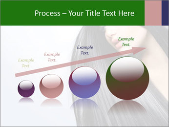 0000074997 PowerPoint Template - Slide 87