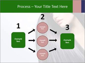 0000074997 PowerPoint Template - Slide 92