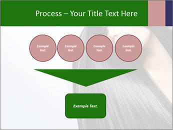 0000074997 PowerPoint Template - Slide 93