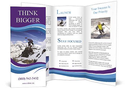 0000074998 Brochure Templates
