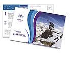 0000074998 Postcard Templates