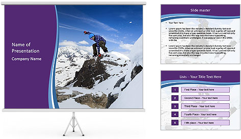0000074998 PowerPoint Template