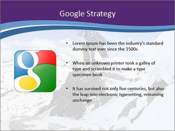 0000074998 PowerPoint Template - Slide 10