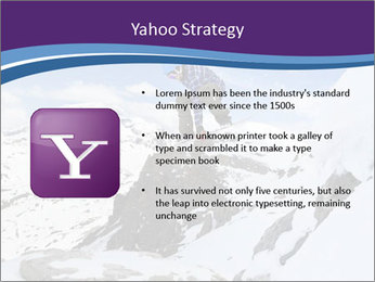 0000074998 PowerPoint Template - Slide 11